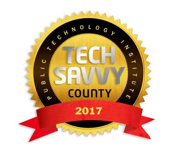 2017techsavvy